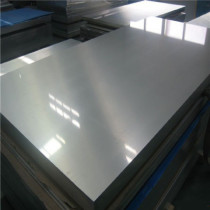 1010 cold rolled steel plate