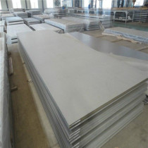 black annealed cold rolled steel plate