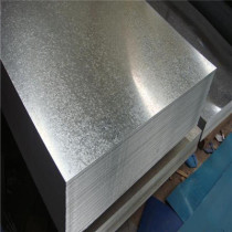 japan cold rolled steel plate price per kg