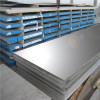 galvanized steel coil dx53 cold rolled steel plate