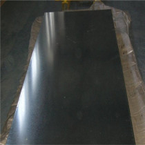 steel plate astm a516 gr70