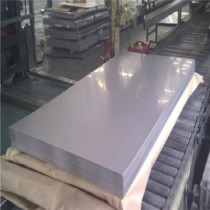 Cold rolled steel 6mm plate price