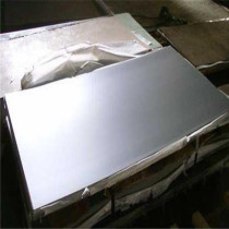 calculate cold rolled steel plate weight