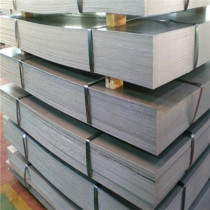 1.5mm thick cold rolled steel plate