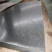a572 grade 50 cold rolled steel plate