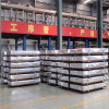 st52 cold rolled steel plate