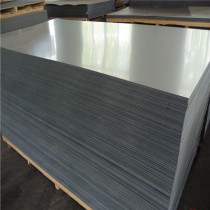 standard cold rolled steel plate sizes