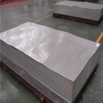 standard cold rolled steel checkered plate sizes