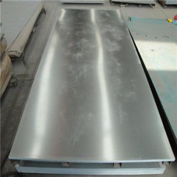 Cold rolled steel plate 3mm thick