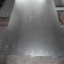 aisi 1010 cold rolled steel plate