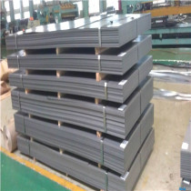 cold rolled astm a36 steel plate price per ton