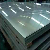 astm a36 a53 mild cold rolled steel plate