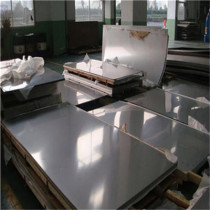 1 inch steel plate