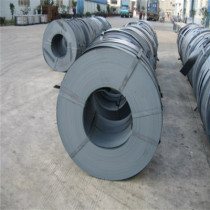 prime hot rolled steel sheet in coil
