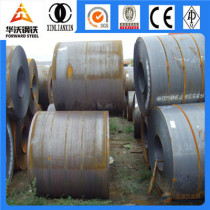 spec spcc cold / hot rolling steel coil