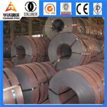 jis g3141 spcc cold rolled steel coil price