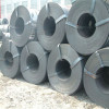 SS400 HOT ROLLED MILD CARBON STEEL COIL