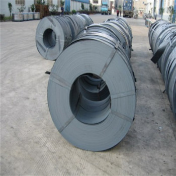 Best Sale 6mm Hot Rolled Steel Plate / Coil / Steel Plate For Shipbuilding