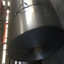 a36 hot rolled steel coils for pipe making with free samples
