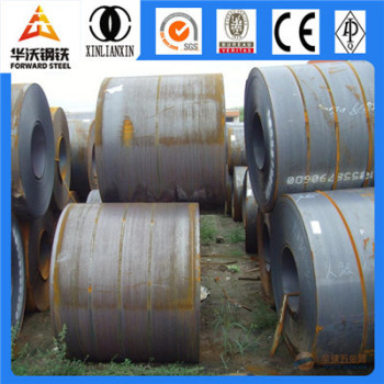 hot steel coilbuilding construction materials hot rolled steel coil st37