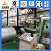 ASTMa424 cold rolled steel coil/sheets