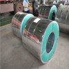 prime quality cold roll zero spangle galvanized steel coil
