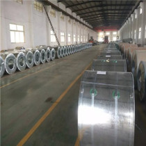China products Cheap price cold rolled steel coil in sheet