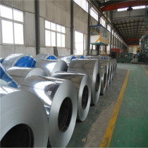 China dx51d coil steel plate cold rolled hot dip galvanized steel coil