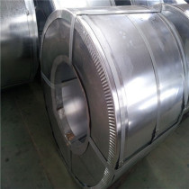 cheap ppcr coated cold rolled steel coil from top10 in China