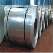 China Wholesale Market cold rolled coil