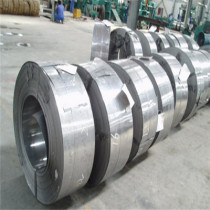 cold rolled stainless steel sheet/coil/plate/scrap