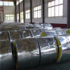 Cold rolled best quality carbon steel ppgi coil with low price