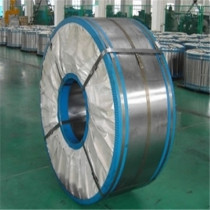 China manufacture Q195,SPCC cold rolled steel coil for sale