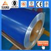 Prepainted galvanized steel sheet/colour coated steel coil/wrinkle ppgi