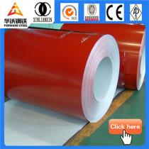 Steel Sheet/PPGL/PPGI/GI/GL steel coil for constructions