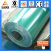 steel PPGI price/ prepainted galvanized steel coil price