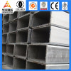100x100 steel square tube weight / ms square steel pipe price