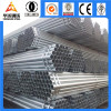 steel scaffolding pipe weights for tent frame