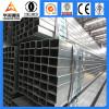 Forward Steel gi square tube steel 50x50 square tube (galvanized) price
