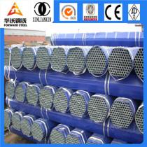 Forward Steel hot dip galvanized 2.5 inch steel pipe