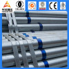 Forward Steel BS4568 & BS31 Standard hot dip galvanized steel pipe