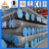 Forward Steel 40mm diameter cs hot dip galvanized steel pipe