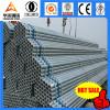 Forward Steel galvanized steel pipe ERW carbon