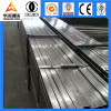 China supplier ms hollow section square steel tube pipe