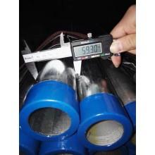 Today Price of Galvanized Stee Pipe ---567usd/ton