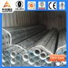 Forward Steel pre galvanized steel pipe bending