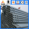 Forward Steel galvanized steel pipe for greenhouse frame