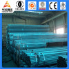 galvanized low carbon welded steel pipe