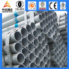 Forward Steel thin wall galvanized steel pipe