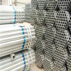 Forward Steel  hot dip galvanized steel pipe for multi purpose